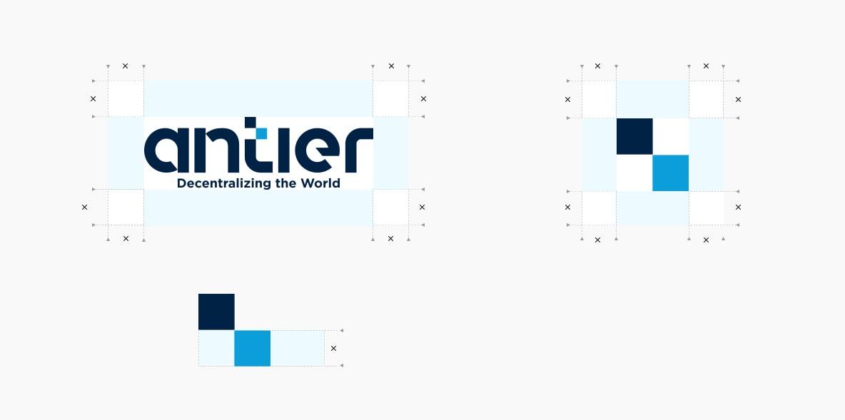 Our Brand Identi