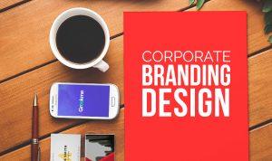 Corporate-branding-design