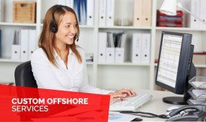 Custom-offshore-services-india