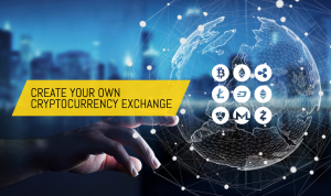 create-your-own-cryptocurrency-exchange