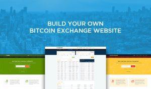 build-your-own-bitcoin-exchange-website