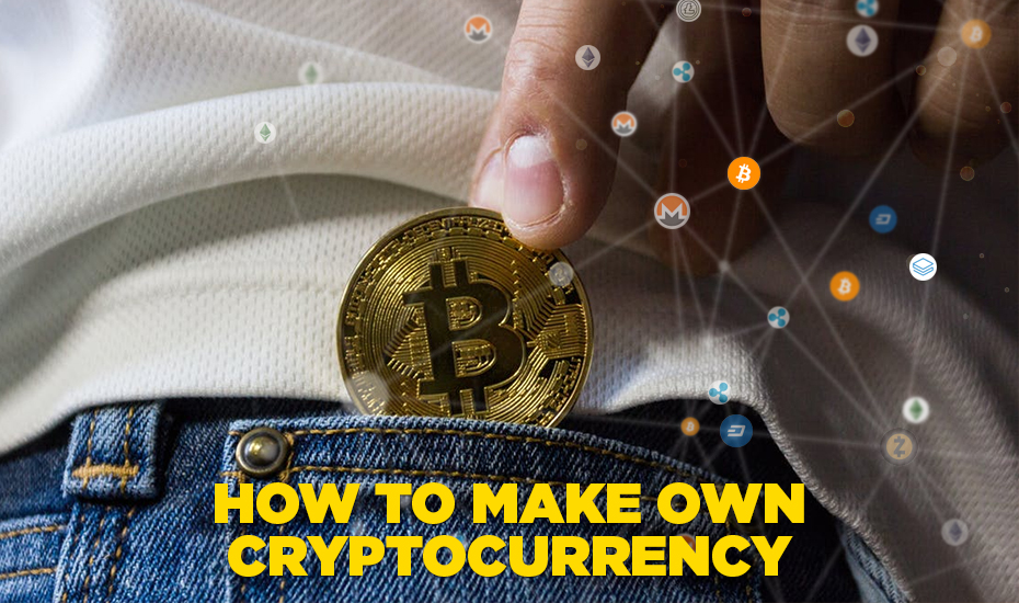 How-to-make-own-cryptocurrency