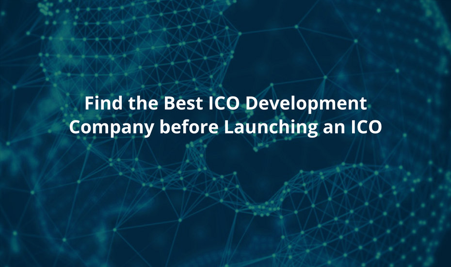 ICO-Development-Company