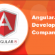 AngularJS-web-development-company