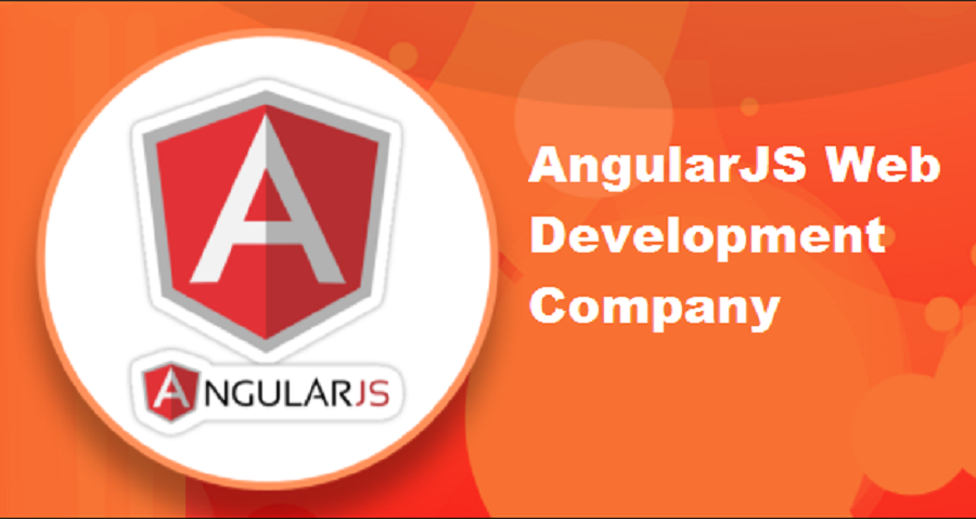 AngularJS-web-development-company