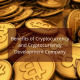 Cryptocurrency-Development-Company