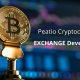 Peatio Based Mobile Apps Crypto Exchange Development