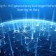 Ruby-X Cryptocurrency Exchange Platform