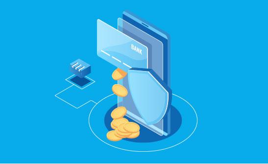 security token offering platform